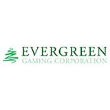 Evergreen Gaming logo