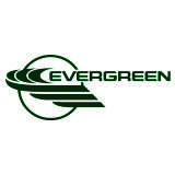 Evergreen International Storage & Transport logo