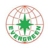 Evergreen Marine Taiwan logo