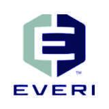 Everi Holdings Inc logo