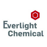 Everlight Chemical Industrial logo