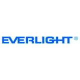 Everlight Electronics Co logo