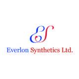 Everlon Synthetics logo