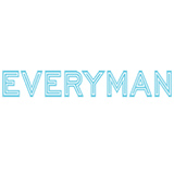 Everyman Media logo