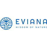 Eviana Health logo