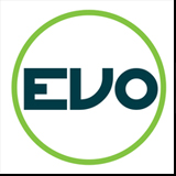 EVO Transportation & Energy Services Inc logo