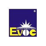 EVOC Intelligent Technology Co logo