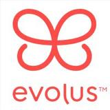 Evolus Inc logo