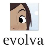 Evolva Holding SA logo