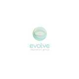 Evolve Education logo