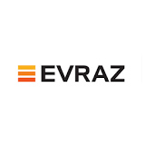 EVRAZ logo