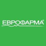 Evrofarma SA logo