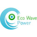 EWPG Holding AB (publ) logo
