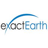 ExactEarth logo