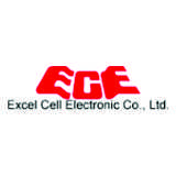 Excel Cell Electronic Co logo