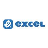 Excel Co logo