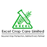 Excel Crop Care logo