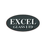Excel Glasses logo