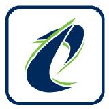 Excel Latin America Bond Fund II logo