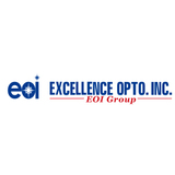Excellence Optoelectronic Inc logo