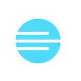 Excelpoint Technology logo
