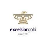 Excelsior Gold logo