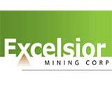 Excelsior Mining logo