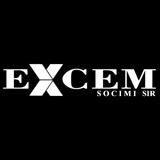 Excem Capital Partners Sociedad De Inversion Residencial Socimi SA logo