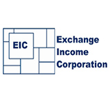 Exchange Income logo