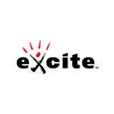 Excite Japan Co logo