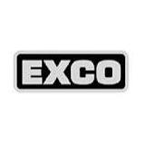 Exco Technologies logo