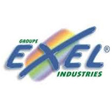 Exel Industries SA logo