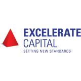 Exelerate Capital logo