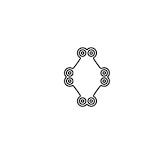 Exelixi Investment Public logo