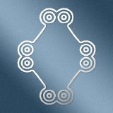 Exelixis Inc logo