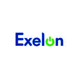 Exelon Infrastructure logo