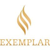 Exemplar REITail logo