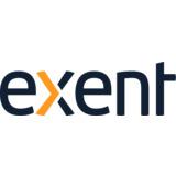Exent logo