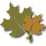 Extendicare Inc logo
