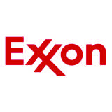 EXXON MOBIL Share Price - XOM Share Price