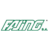 Fabryki Sprzetu I Narzedzi Gorniczych Grupa Kapitalowa Fasing SA logo
