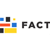 Fact Inc logo