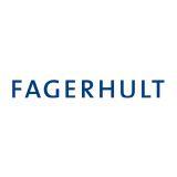 Fagerhult AB logo