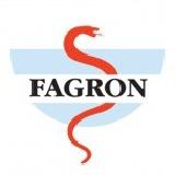Fagron NV logo