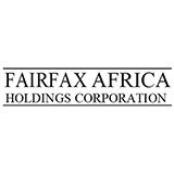 Helios Fairfax Partners logo