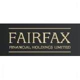 Fairfax India Holdings logo