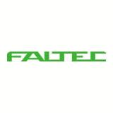 Faltec Co logo