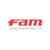 Fam SA logo