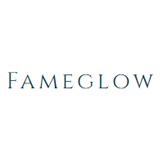 Fameglow Holdings logo