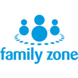 Family Zone Cyber Safety logo